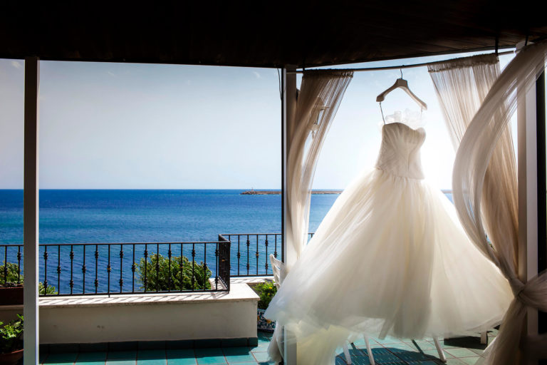 Sciacca Wedding Photogtrapher Agrigento, by Nino Lombardo Photographer
