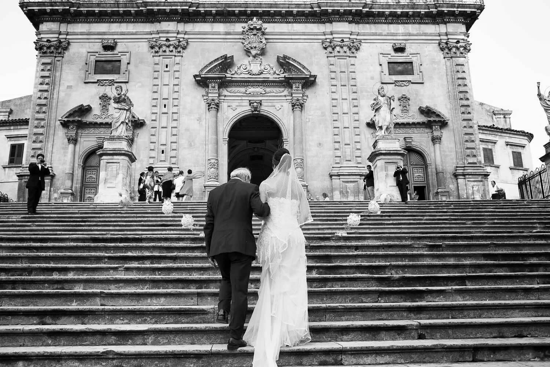 Modica miglior Fotografo per matrimoni Sicilia