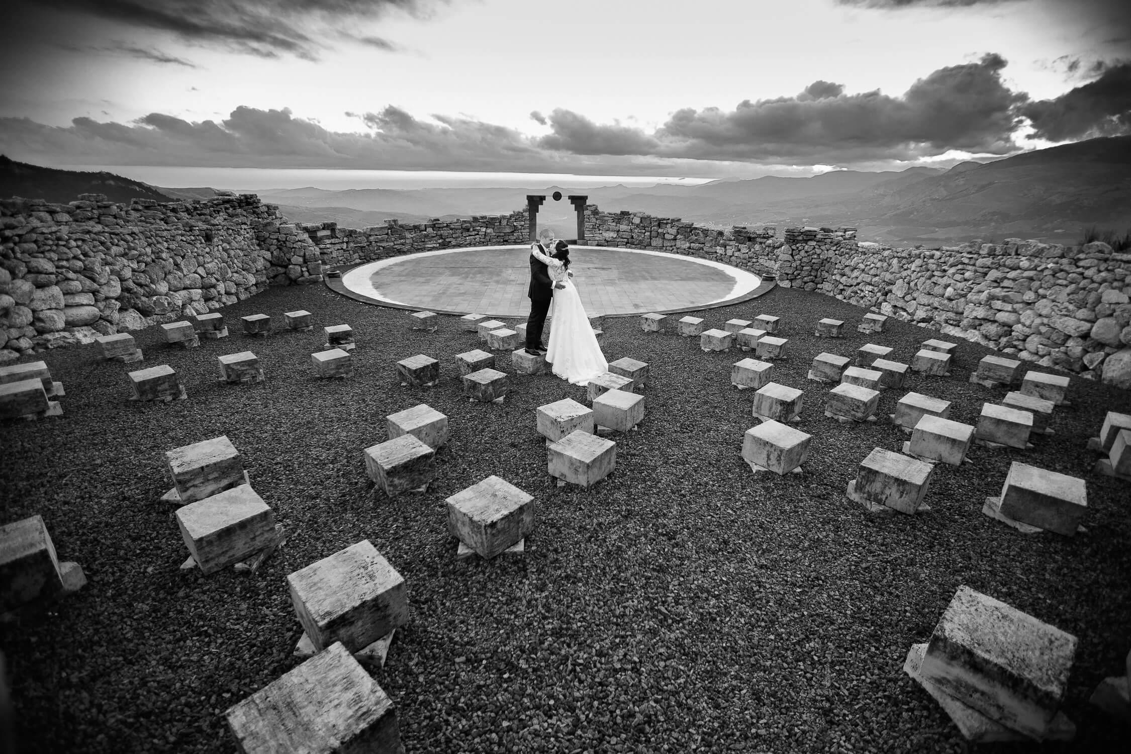 Santo Stefano di Quisquina Wedding scegliere il fotografo per il tuo matrimonio