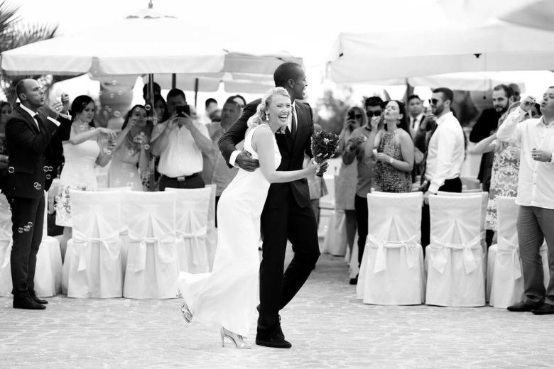 Marsala Matrimonio Civile Baglio Oneto Resort fotoreportage di matrimonio in Sicilia di Nino Lombard