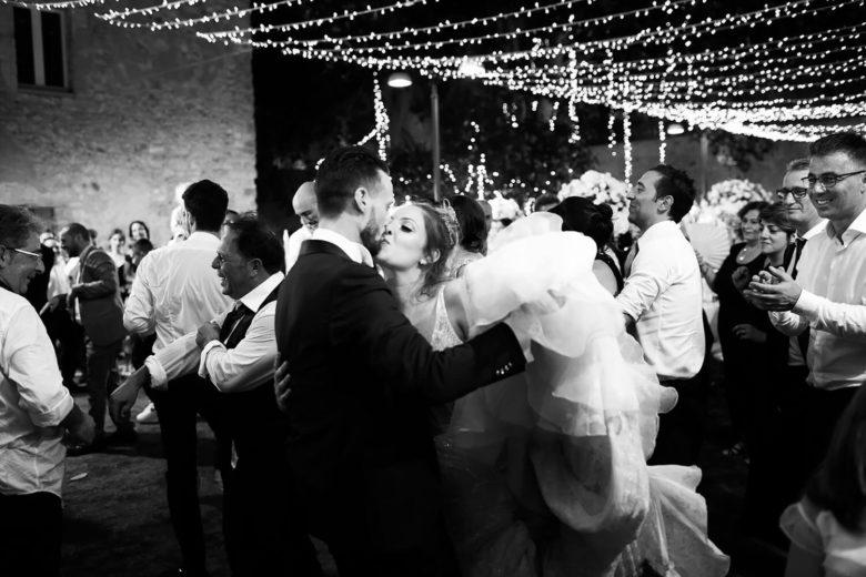 fotoreportage di matrimonio in Sicilia del miglior fotografo