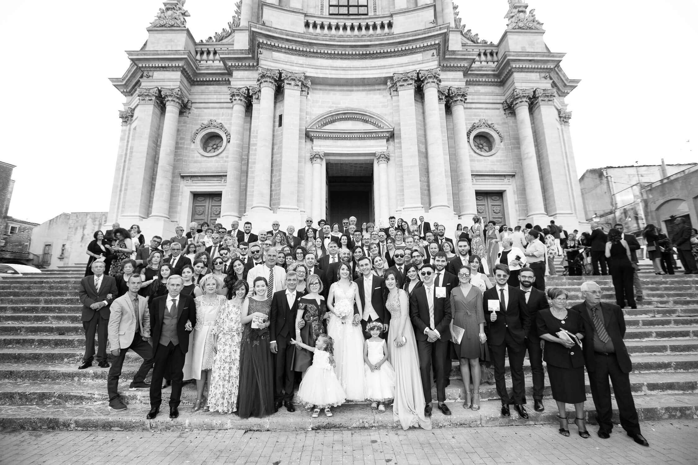 Matrimonio In Bianco E Nero : Matrimonio a modica sicilia nino lombardo fotografo