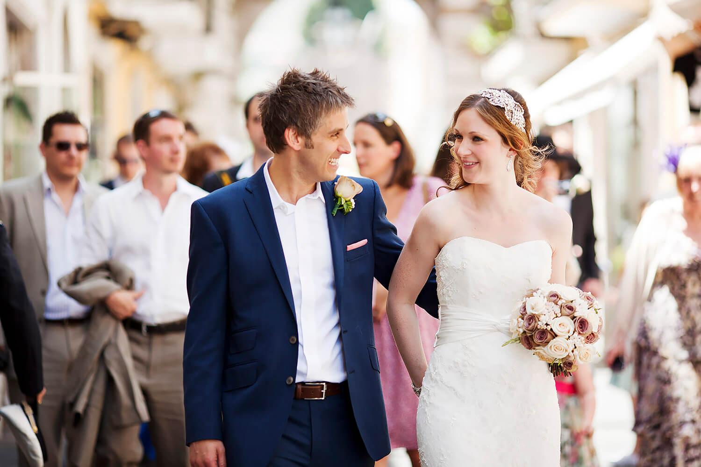 Taormina Wedding reportage miglior Fotografo per matrimoni Sicilia