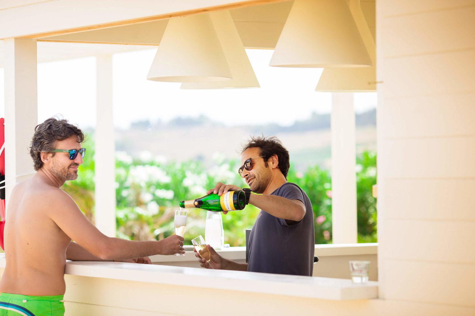 Fotografo per matrimonio a Il Vigneto resort di Menfi in provincia di Agrigento