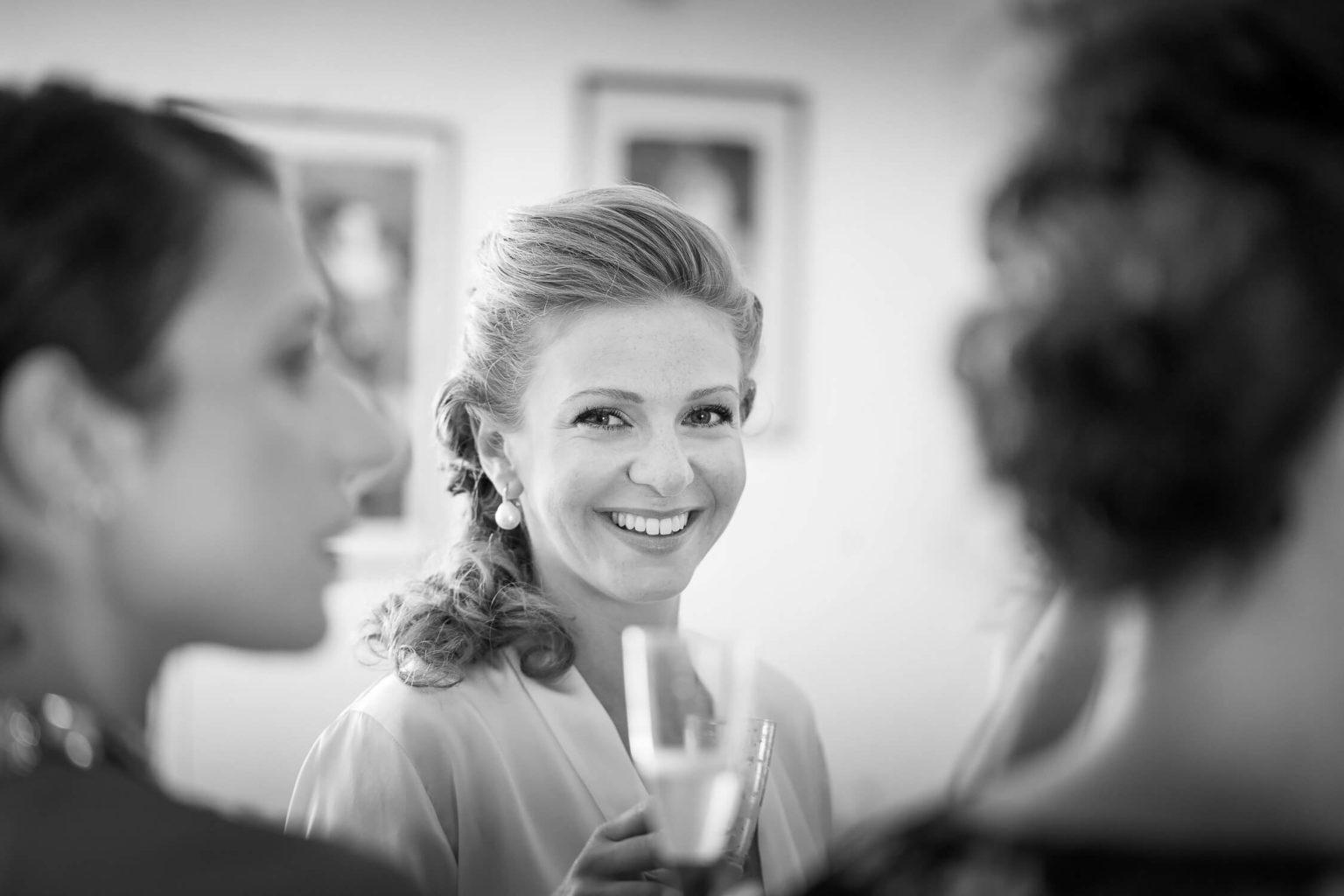 Fotografo matrimonio a Menfi Agrigento