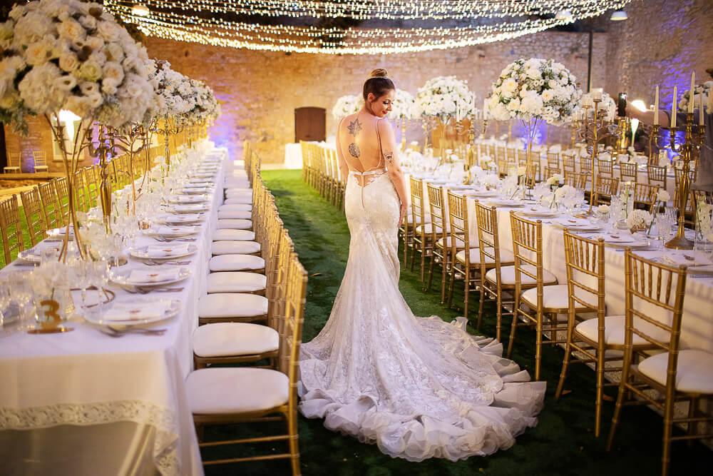 Miglior Fotografo per matrimoni eleganti a Palermo contatta per conferma o cambio data del matrimonio