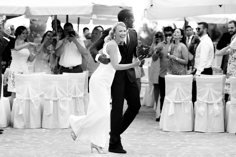 Servizio fotografico matrimonio simbolico a Marsala Baglio Oneto realizzato da Nino Lombardo fotografo