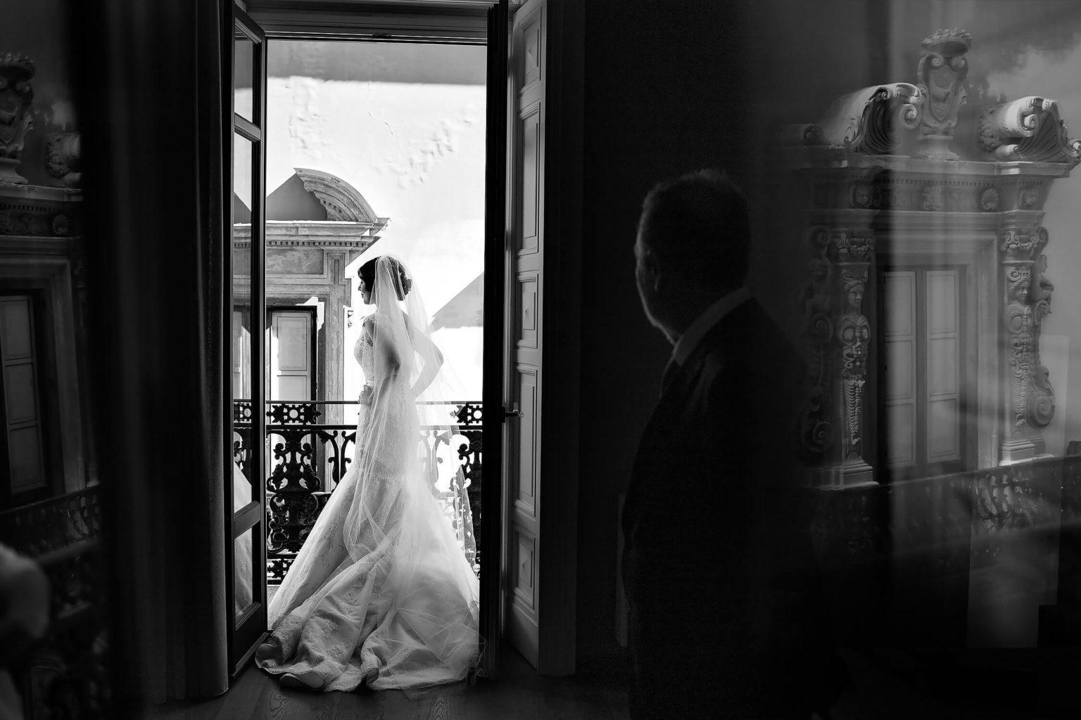 Trapani fotografo per i migliori matrimoni