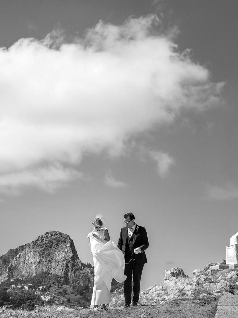 Porticello Santa Flavia Fotografo a Palermo per reportage di Matrimonio simbolico - domande e risposte