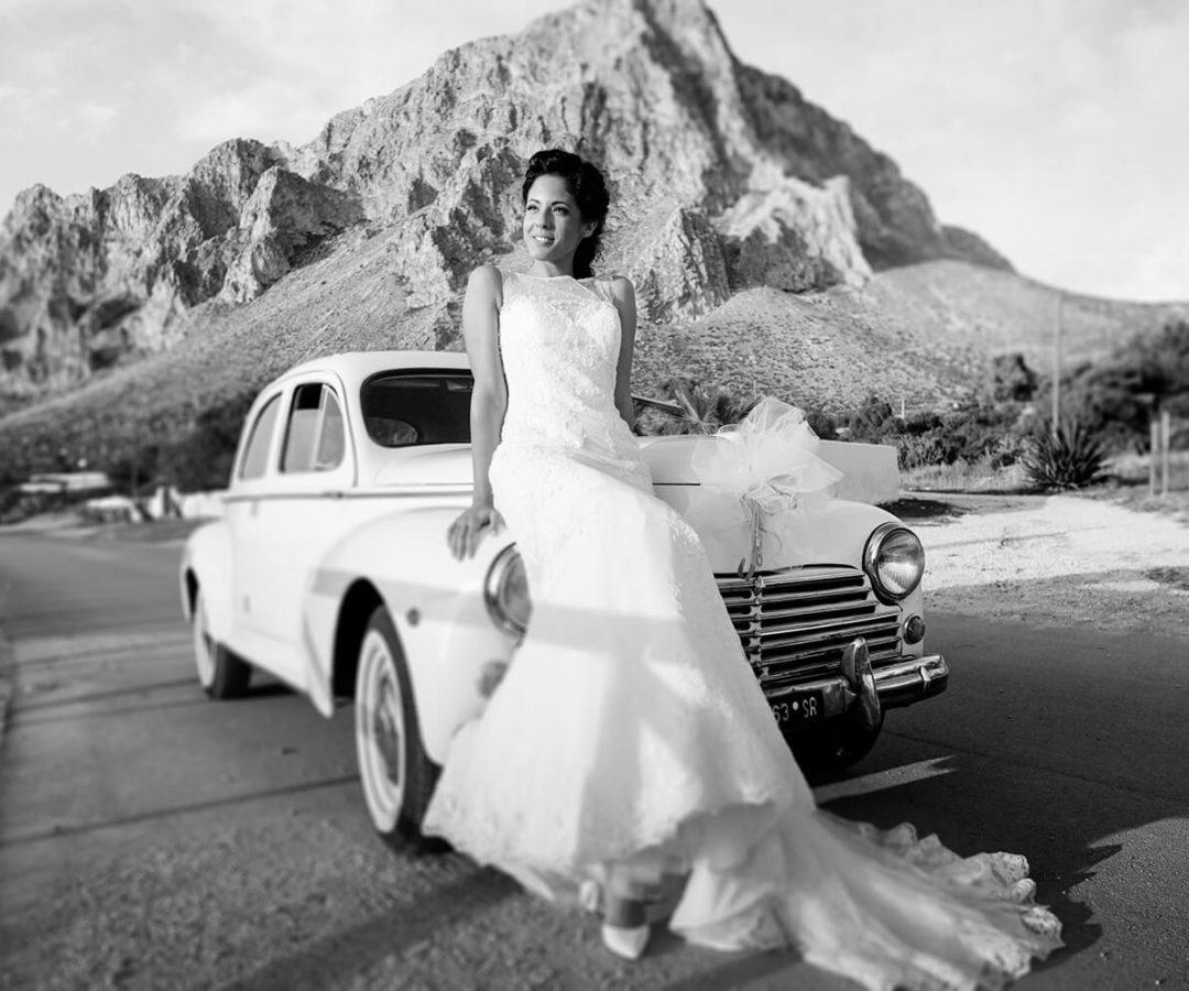 San Vito Lo Capo Fotografo per Matrimonio in Sicilia