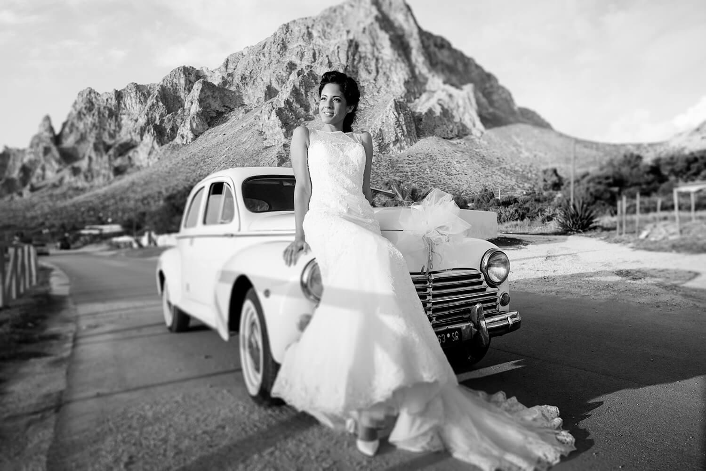 San Vito Lo Capo Fotografo per Matrimonio in Sicilia Fotografie matrimonio premiate