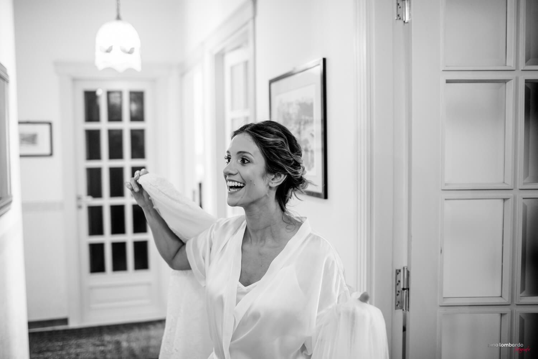 Fotografie senza posa del fotografo matrimonio Trapani
