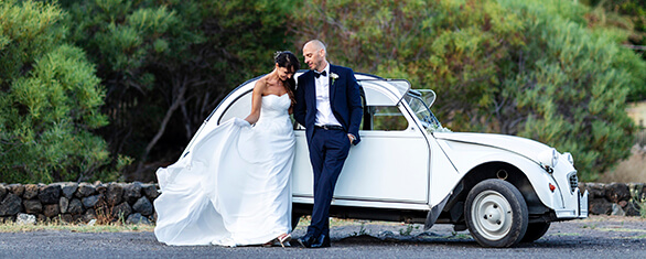 Pantelleria Matrimonio in Italia Nino Lombardo Miglior Fotografo