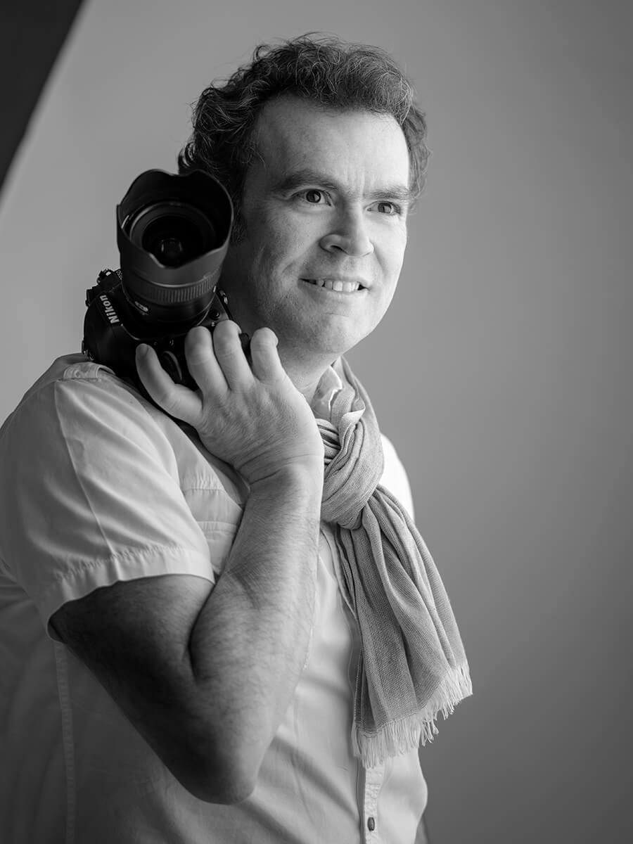 biografia fotografo nino lombardo il percorso professionale