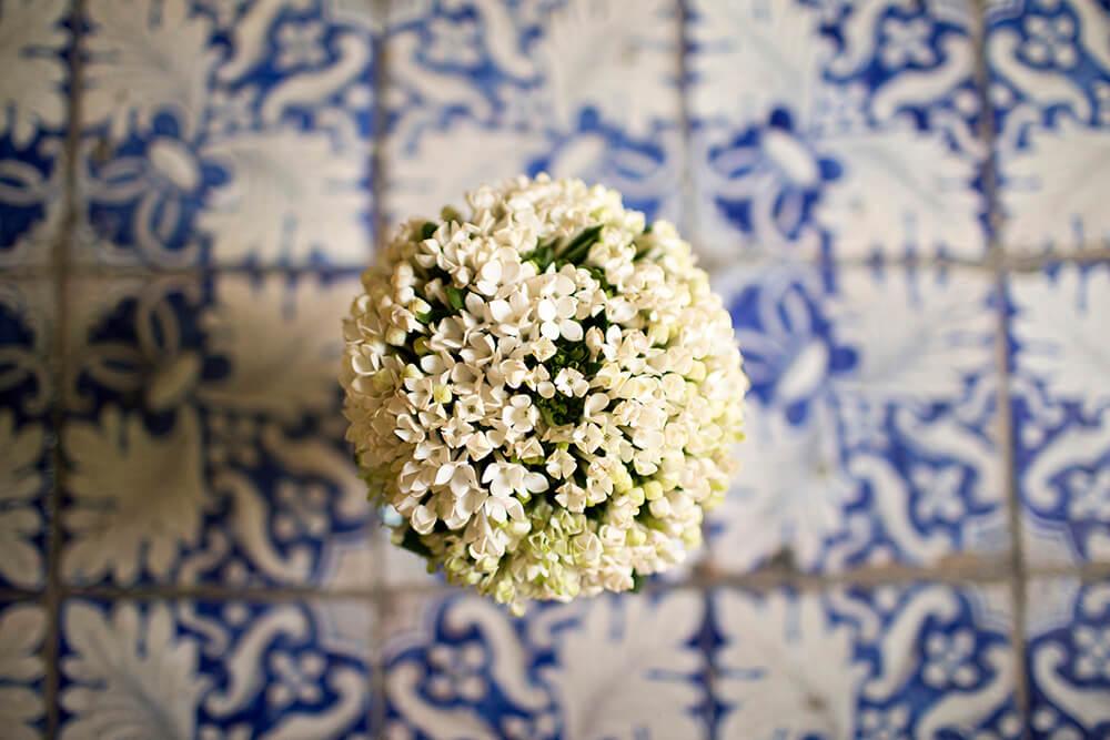 Foto Bouquet del fotografo per matrimonio alle isole Eolie Cambio data del matrimonio