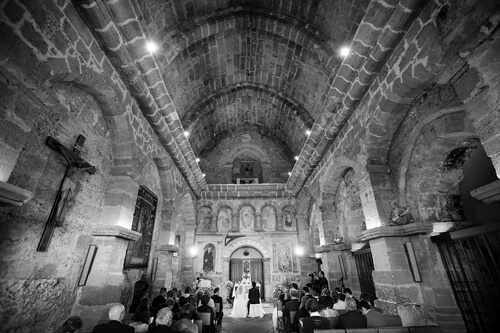 Matrimonio a San Nicola ad Agrigento, foto bianco e nero per matrimonio di Nino Lombardo