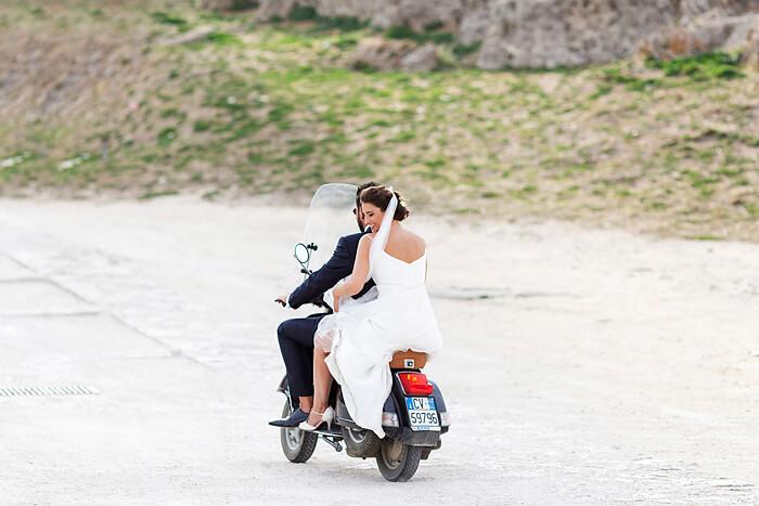 Miglior Fotografo per Matrimonio in Sicilia