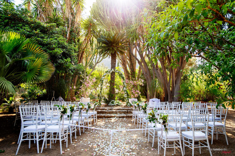 How to organize a wedding, reportage by Nino Lombardo Photographer Palermo