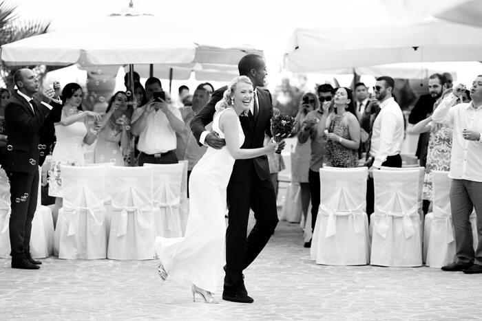 Marsala Matrimonio Civile Baglio Oneto Resort fotoreportage di matrimonio in Sicilia di Nino Lombardo