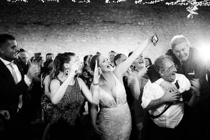 Nozze al Castello di Trabia fotoreportage di matrimonio del miglior fotografo in Sicilia Nino Lombardo