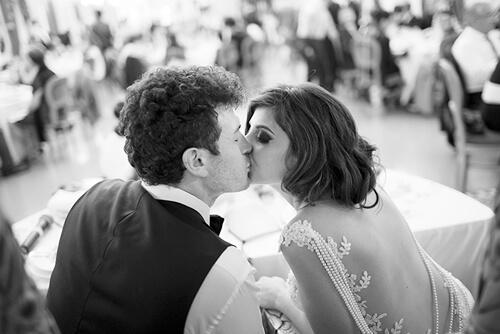 Matrimoni in Sicilia con il miglior fotografo di matrimonio a Siculiana