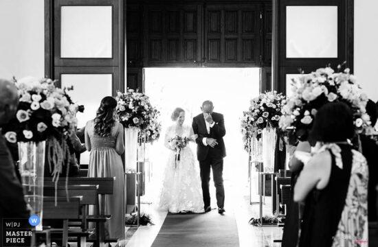 Foto Matrimonio Paceco Premiata miglior Fotografo Regina Pacis