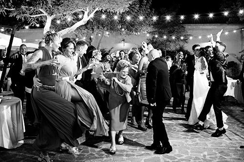 Riprese Video Film per Migliori Matrimoni in Sicilia