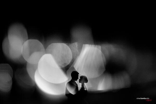 Nino Lombardo fotografo per matrimonio in Sicilia Foto Premiate Award internazionali