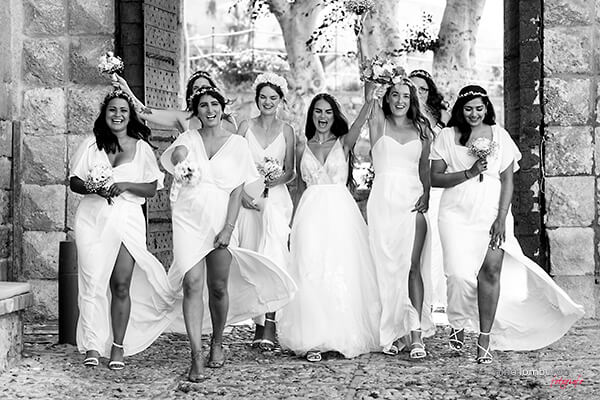 Nino Lombardo fotografo per matrimonio a Palermo Migliori Foto Bianco e Nero